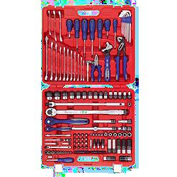 Профессиональные инструменты МАСТАК